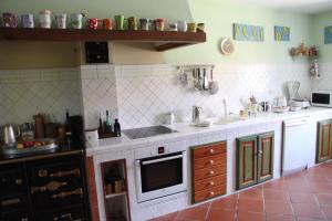 Casa Bernarda