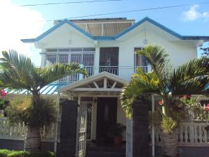 Cocoholidays Bed and Breakfast - , , Mauritius