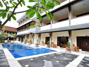location appartement Kuta Special in