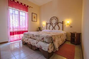 Prenota Villa Fedora