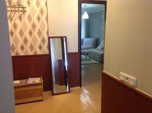 Апартаменты На Лихачевском Шереметьево - фото 7