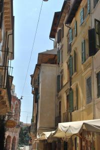 Residenza Tre Marchetti