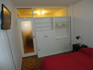 Apartamento para 4 personas en el Centro