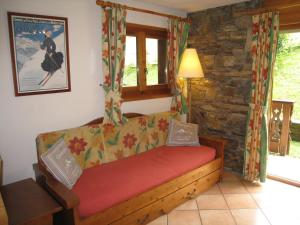 Appartements Les Houches - Apartment