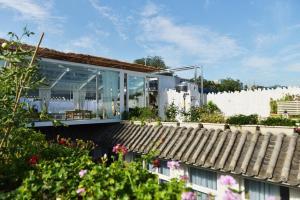 Peking Garden Hotel