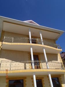 Гостевой дом Симон - фото 2