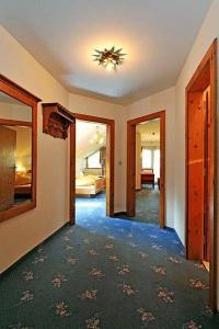 Hotel Bergjuwel - Neustift im Stubaital