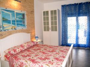 obrázek - Appartamenti Calliope e Silvia, Giardini Naxos