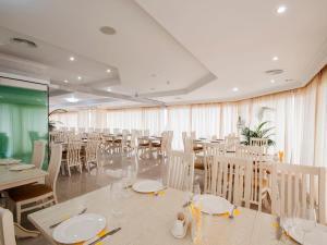Бутик-Отель Ахиллеон Парк - фото 24