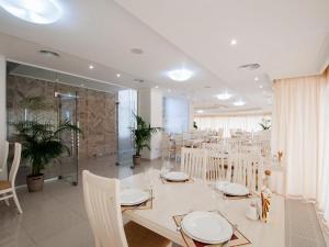 Бутик-Отель Ахиллеон Парк - фото 23