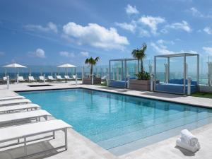 Grand Beach Hotel Surfside - Miami Beach