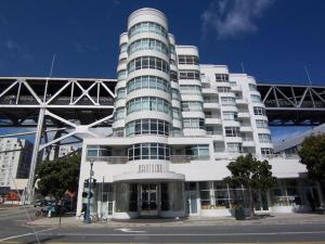 AMSI South Financial District (AMSI-SF.FSPS3708) photos