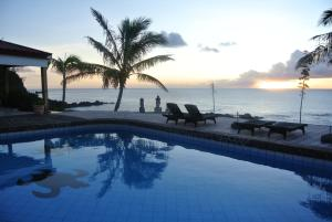 Iorana Isla de Pascua Hotel, Hotels  Hanga Roa - big - 46