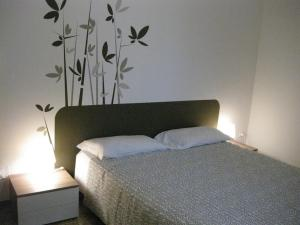 obrázek - Low Cost Ferrara