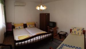 Rooms Old City - фото 23