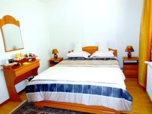 Guesthouse Aljic - фото 2