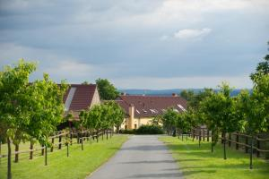 Farma Moulisových