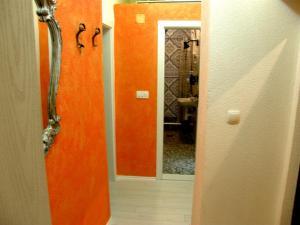 Apartment Intermezzo - фото 10