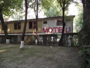 obrázek - Youth Hostel Szentendre