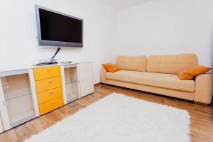 Апартаменты LikeFlat Люберцы - фото 2