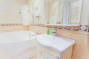 Апартаменты LikeFlat Люберцы - фото 7