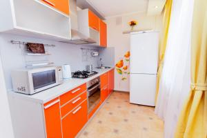 Апартаменты LikeFlat Люберцы - фото 3