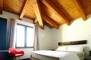 Hotel La Variante