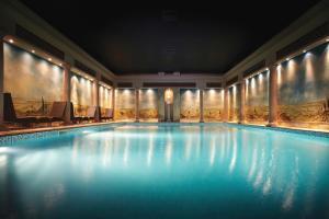 Rowhill Grange Hotel & Utopia Spa, Hotels  Dartford - big - 26
