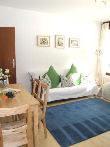 Apartment KrippView