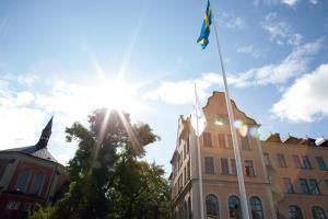 Ersta Konferens & Hotell - Stockholm