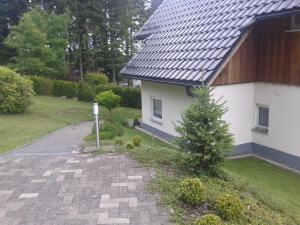 Apartment Sommer - Winterberg