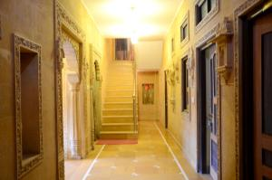 Hotel Royal Haveli, Hotels  Jaisalmer - big - 63
