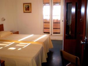 Albergo San Carlo, Hotel  Massa - big - 43