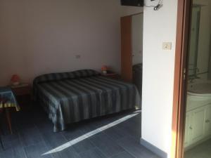 Albergo San Carlo, Hotel  Massa - big - 46