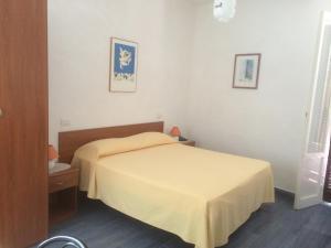 Albergo San Carlo, Hotel  Massa - big - 42