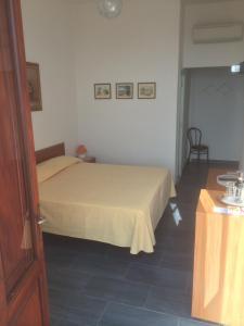 Albergo San Carlo, Hotel  Massa - big - 44