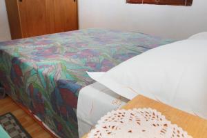 Apartments Sanader, Апартаменты  Трогир - big - 6