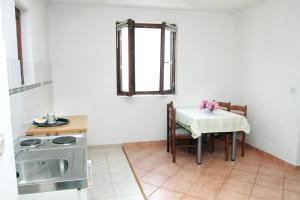 Apartments Sanader, Апартаменты  Трогир - big - 8