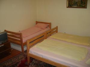 Hostel Bentbasa - фото 5