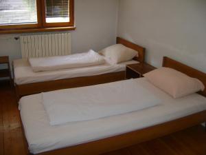 Hostel Bentbasa - фото 3