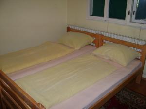 Hostel Bentbasa - фото 8
