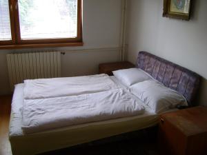 Hostel Bentbasa - фото 12