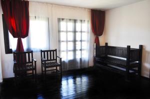 Transylvania Apartments, Aparthotels  Bran - big - 4