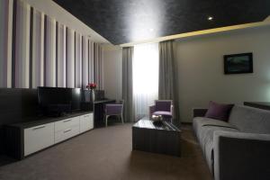 Hotel Comsar Rudo - фото 19