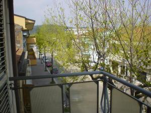 Appartamenti La Panoramica