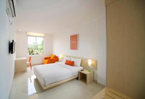 Zuri Express Hotel Pekanbaru