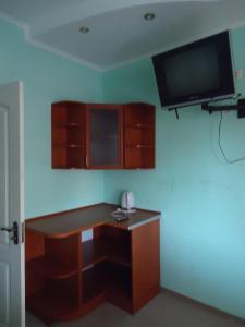 Nadezhda Hotel, Hotels  Malorechenskoye - big - 20