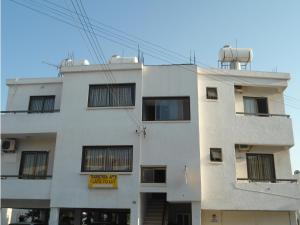 obrázek - Terpsithea Apartments