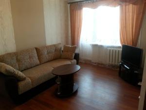 Апартаменты на улице Космонавтов 13 - фото 2