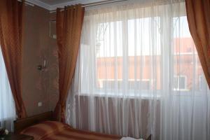 Гостевой дом На Донской - фото 22